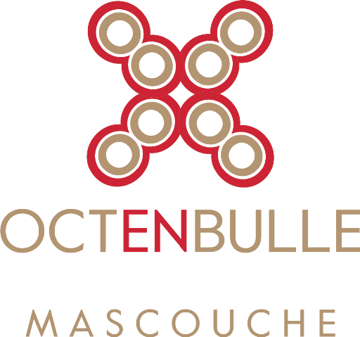 Octenbulle-logo-mascouche
