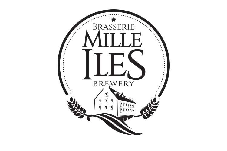 Mille-Iles