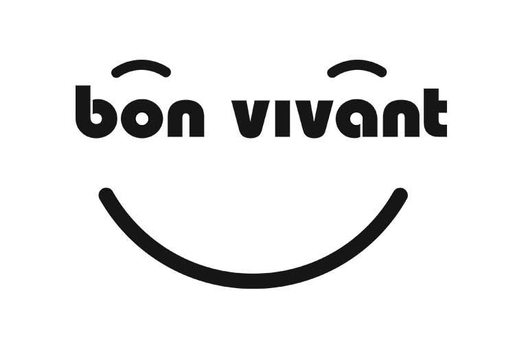 bon-vivant