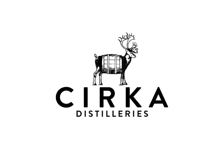 cirka-distilleries