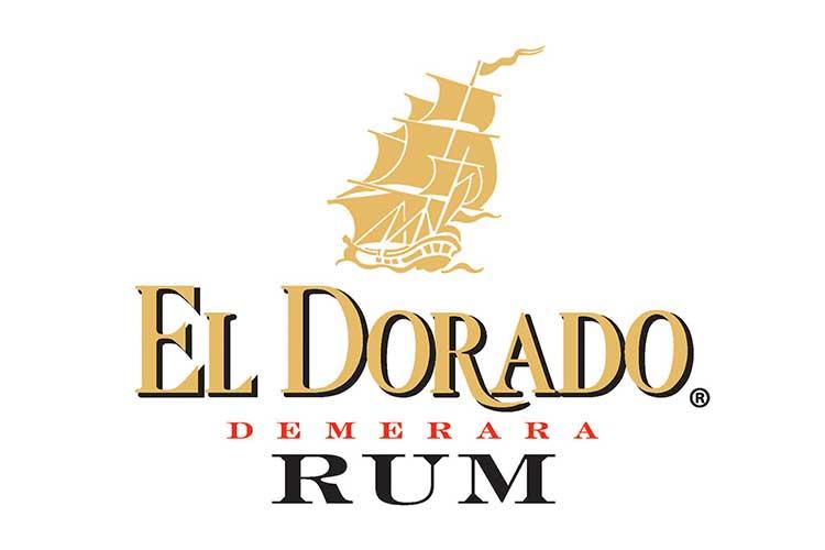 el-dorado-demerara-rum
