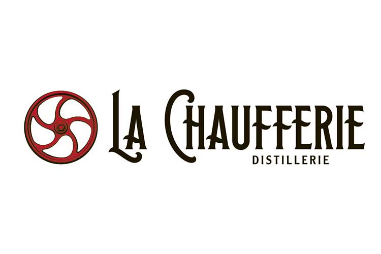 la-chaufferie-distillerie