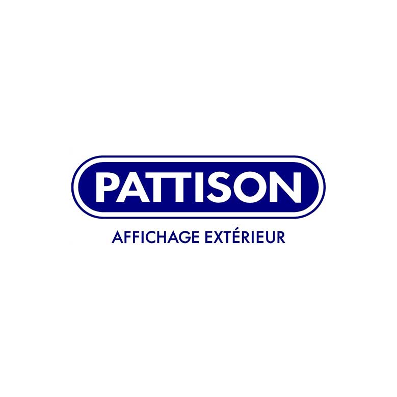 LOGO_PattisonAffichage