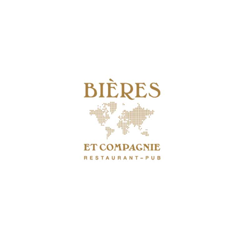 bieres-compagnie-gold