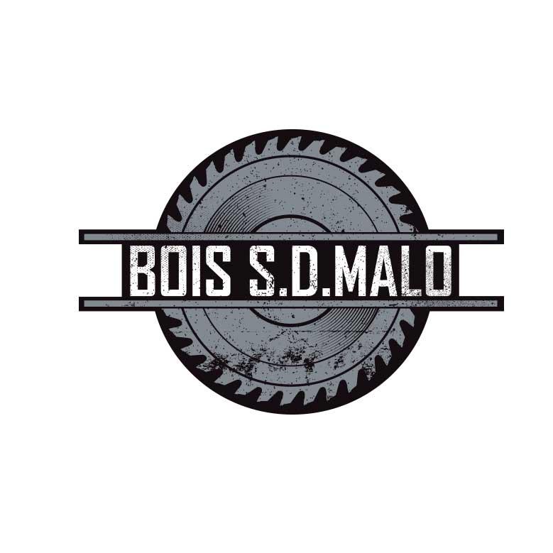 bois-sd-malo