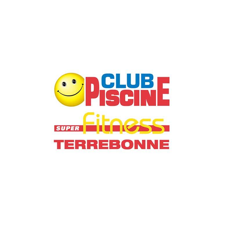 clubpiscine-terrebone