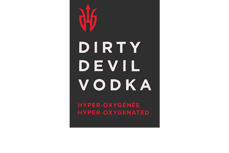 dirty-devil-vodka