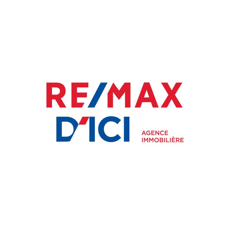 remax-dici