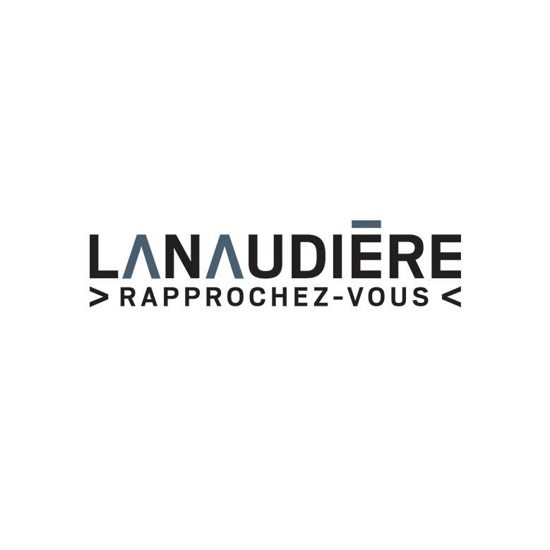 tourisme-Lanaudiere