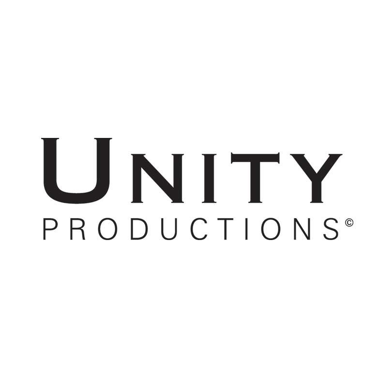 unity-production