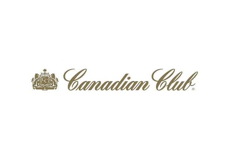 Canadian_club