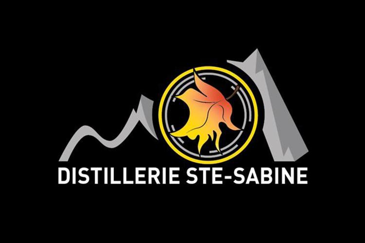 Distillerie_ste_sabine