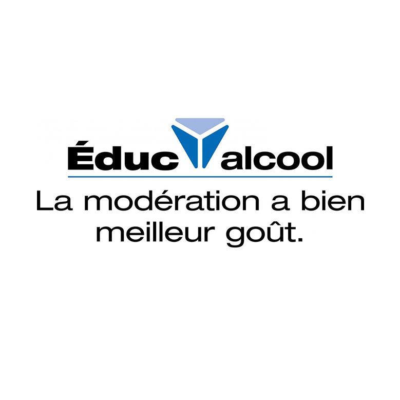 Educ-alcool