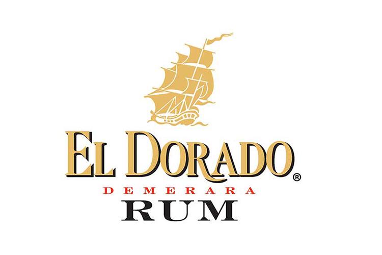 Eldorado_demerara_RUm