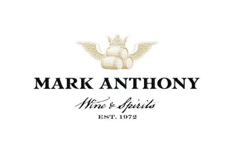 Mark_anthony