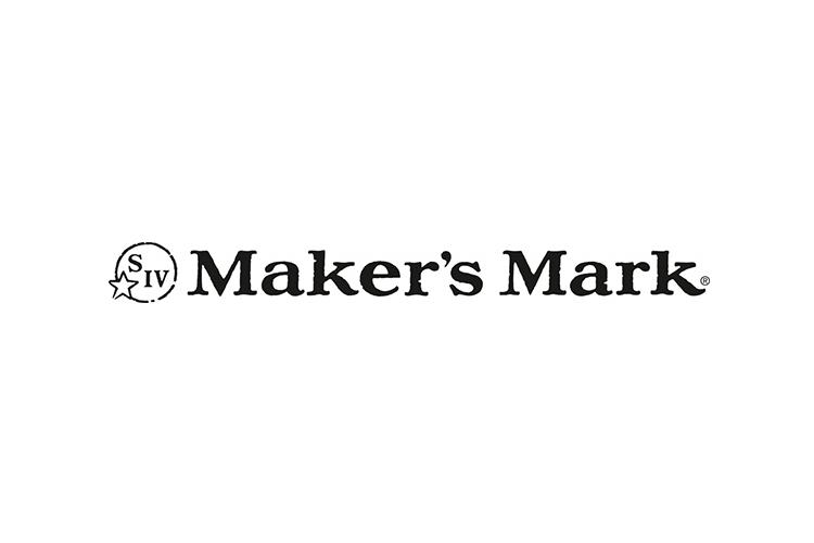 Markers-Mark