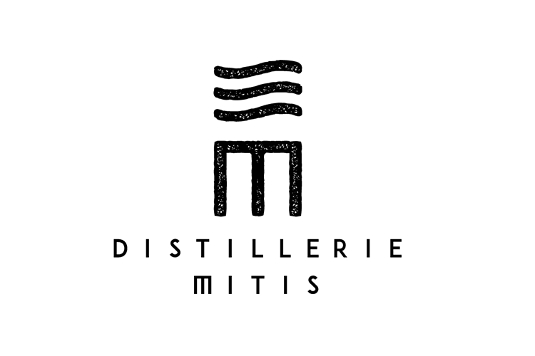 distillerie-mitis