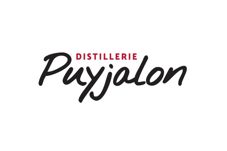 distillerie_puyjalon