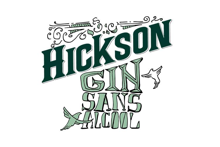hickson_Gin_sans_alcool