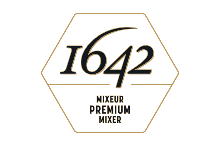 Logo_1642_site web