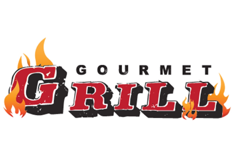 Logo_Gourmet Grill_site web