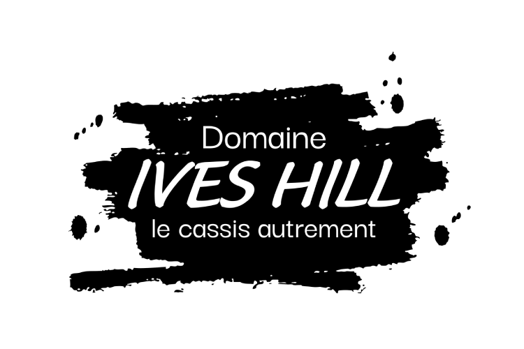 Logo_Site web