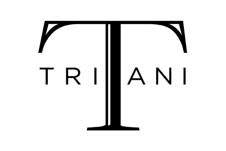 Logo_Triani_Site web